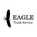 Eagle Trash Service Inc