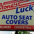 Lucky Auto Seat Cover Store