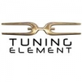 Tuning Elements