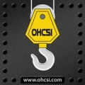 Overhead Hoist And Crane Specialists