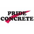 Pride Concrete