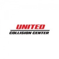 United Collision Center