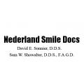 Nederland Smile Docs
