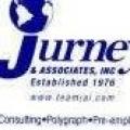 Jurney and Associates Inc