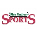 Ohio Outdoor Sports