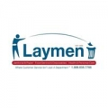 Laymen Global LLC