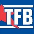 Texas Independent Bancshares