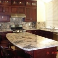 Northeast Marble and Granite