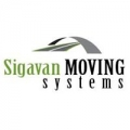 Sigavan Moving Co