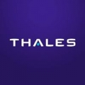 Thales Transport and Security