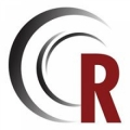 Radnet Medical Imaging