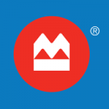 M&I Bank