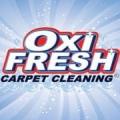 Oxi Fresh of Houston Carpet Cleaning