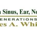 Alexandria Sinus Ear Nose & Allergy Center