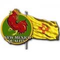 New Mexico Beef Jerky