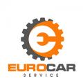 Eurocar Service
