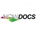 Now Docs