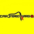 Car Stereo Warehouse