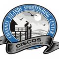 Channel Islands Sport Fishing
