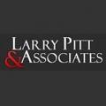 Larry Pitt & Assoc