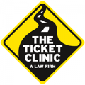 The Ticket Clinic A Law Firm