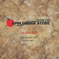 Appleridge Stone