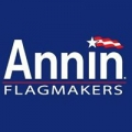 Annin Flagmakers Showroom