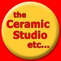 The Ceramic Studio Etc