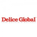 Delice Global Inc