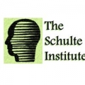 Schulte Institute