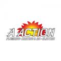 A Action Services LLC