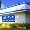 Insight for The Blind Inc