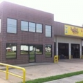 A-Abal Transmissions & Differential Repairs