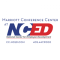 Marriott Conference Center at the National Center for Employee Development