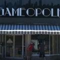 Gameopolis