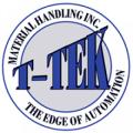 T-Tek Material Handling Inc