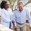 Eastwood Convalescent
