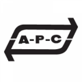 Alloy Products Corp