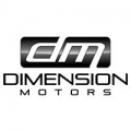 Dimension Motors