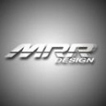 Mrr Design Wheels Corporation