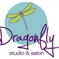 Dragonfly Studio & Salon Inc