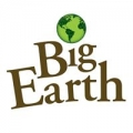 Big Earth Landscape Supply