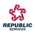 Southland Recycling & Shredding Services