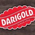 Darigold Inc-Main Office
