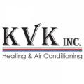 Kvk Inc