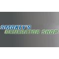 Smokey's Generator Shop