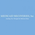 Medicaid Recoveries, Inc.