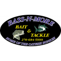 Bass N More