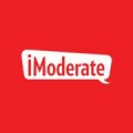Imoderate Llc