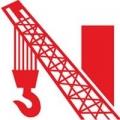 Crane Service Inc